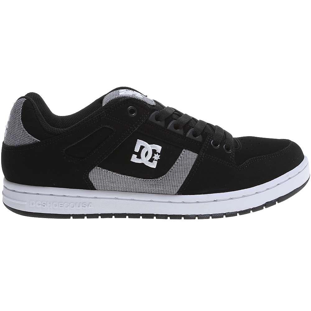 dc spartan sport l shoes s at moosejaw