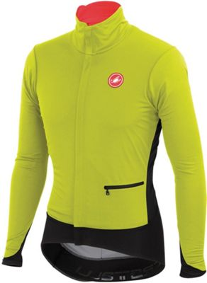 Castelli Men's Alpha Jacket