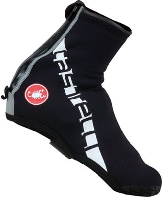 Castelli Men's Diluvio All-Road Shoecover