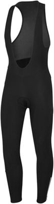 Castelli Men's Ergo Bibtight