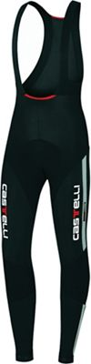 Castelli Men's Sorpasso Bibtight