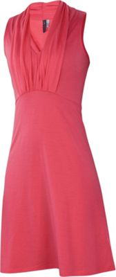 Ibex Women's Braelyn Dress