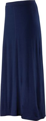 Ibex Women's Bridget Skirt
