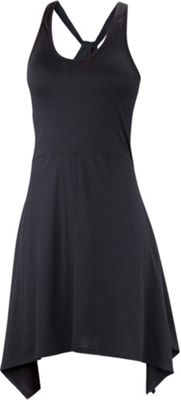 Ibex Women's Carmen Dress