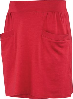 Ibex Women's Market Skirt