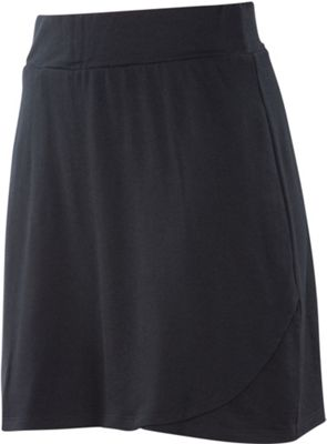 Ibex Women's Petal Skirt