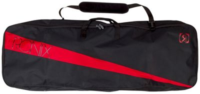 Ronix Collateral Non-Padded Wakeboard Bag