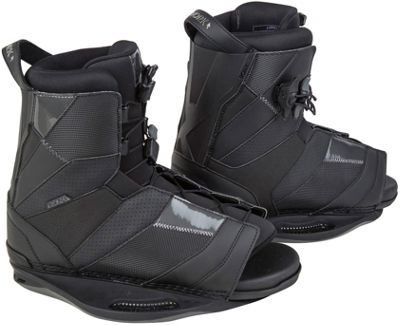 Ronix Network Wakeboard Boots - Men's