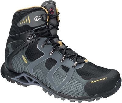 Mammut Men's Comfort High GTX Surround Boot