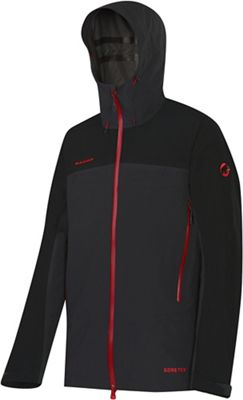 Mammut Men's Convey Jacket