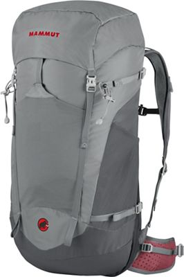 Mammut Creon Light 45L Pack