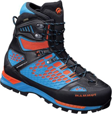Mammut Men's Eisfeld High GTX Boot