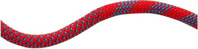 Mammut Eternity Dry 9.8mm Rope