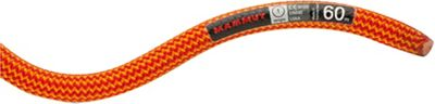 Mammut Galaxy Dry 10.0mm Rope