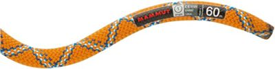 Mammut Gravity Protect 10.2mm Rope