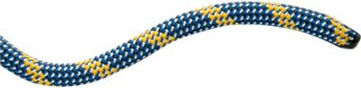 Mammut Gym Rope Classic 10.1mm Rope