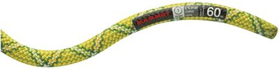 Mammut Infinity Protect 9.5mm Rope