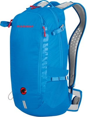 Mammut Lithium Speed 20L Pack