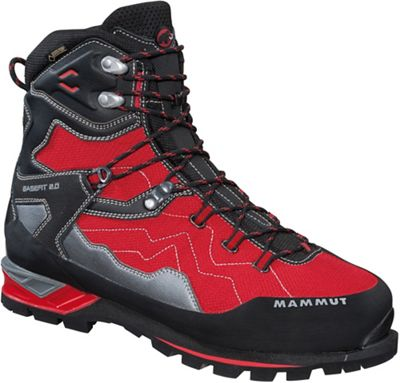 Mammut Men's Magic Advanced High GTX Boot