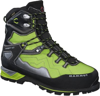 Mammut Women's Magic Advanced High GTX Boot