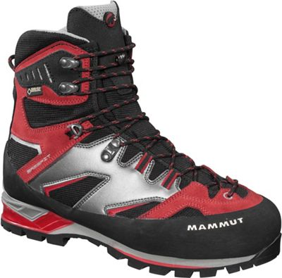 Mammut Men's Magic GTX Boot