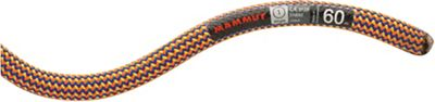 Mammut Revelation Dry 9.2mm Rope