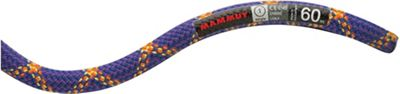 Mammut Revelation Protect 9.2mm Rope