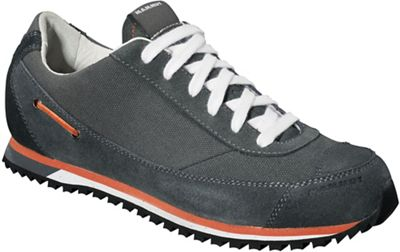 Mammut Women's Sloper Low LTH Shoe