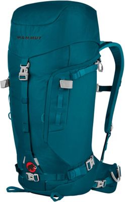 Mammut Women's Trea Guide 30+7L Pack