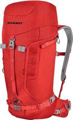 Mammut Trion Guide 35+7L Pack