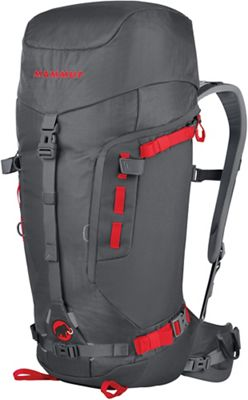 Mammut Trion Guide 45+7L Pack