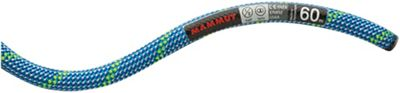 Mammut Twilight Dry 7.5mm Rope