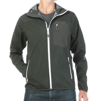 Mammut Men's Ultimate Light Hoody