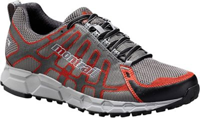 Montrail Men's Bajada II Outdry Shoe