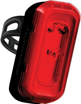 Blackburn Local 10 Rear Led Bike light