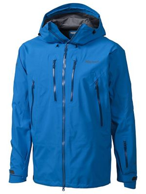 Marmot Men's Alpinist Jacket