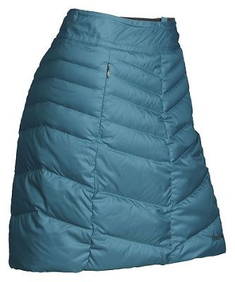 Marmot Women's Banff Insulated Skirt