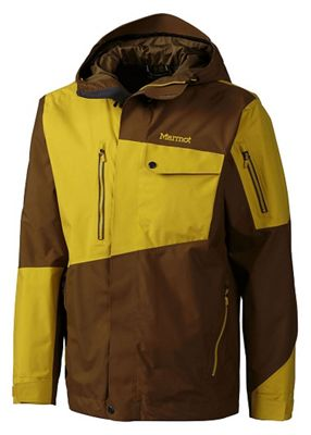Marmot Men's Boot Pack Jacket