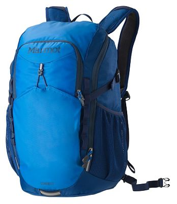 Marmot Conduit Pack