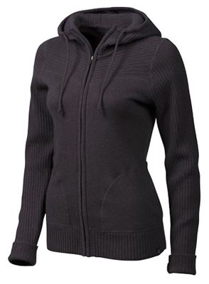 Marmot Women's Evie Sweater
