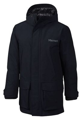 Marmot Men's Hampton Jacket