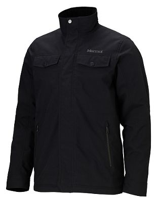 Marmot Men's Hyde Park Jacket