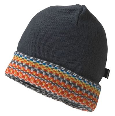 Marmot Women's I Got This Beanie