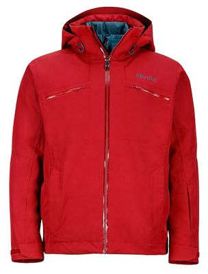 Marmot Men's KT Component Jacket