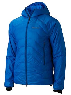 Marmot Men's Megawatt Jacket