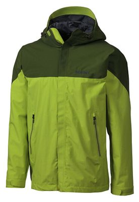 Marmot Men's Quarry Jacket
