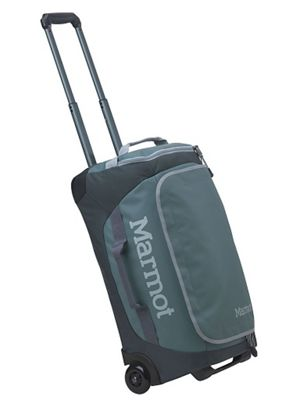 Marmot Rolling Hauler Carry On Pack