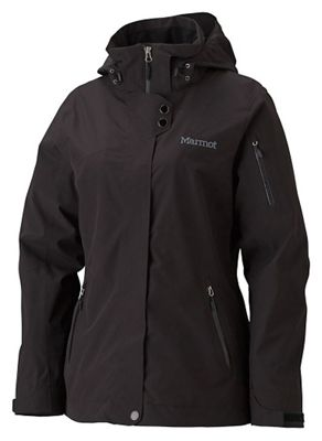 Marmot Women's Snow Queen Jacket