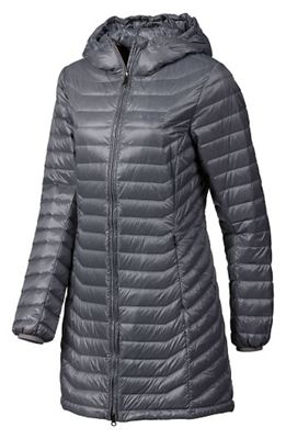 Marmot Women's Sonya Jacket