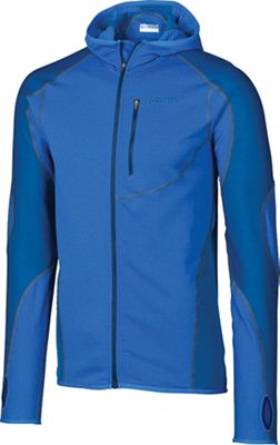 Marmot Men's Thermo Hoody